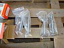 Клапана Мтз (Дорожная карта, Харьков) комплект 8 штук, фото 2