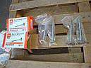 Клапана Мтз (Дорожная карта, Харьков) комплект 8 штук, фото 3