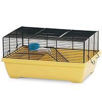 Клетка Savic Mickey (Микки) для грызунов, 42,5х29,5х21 см
