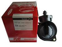 Датчик массового расхода воздуха 2109 2110 2115  (116)  Евро-3  AURORA
