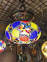 Люстра Мозаика д.30 см