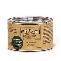 Натуральное масло с  воском Hartwachsöl - pure solid  0,375 l