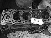 Блок двигателя Mercedes Sprinter 2.7 CDi