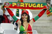 Футбольные шарфы для болельщиков