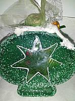 Маслянная декоративная свеча на выбор, фото 1