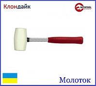 Молоток INTERTOOL HT-0234