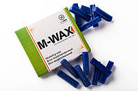 M-wax 55 Воск моделировочный