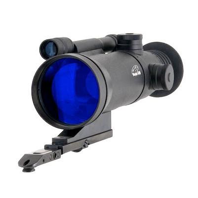 Прицел ночного видения (Dedal) Дедал 470-DK2 (165)