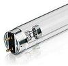 Лампа бактерицидная OSRAM HNS 30W/Т8 G13