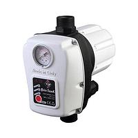 Регулятор тиску BRIO TANK (italtecnica)