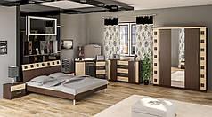 Спальня Софія 4 Д