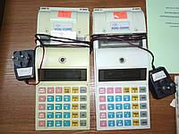 Кассовые аппараты, мини  MINI-500ME
