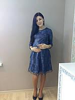 """Платье нарядное """"накат"""", фото 1"""