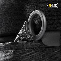 M-TAC СУМКА SATELLITE BAG BLACK, фото 3