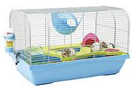 Клетка Savic Bristol (Бристол) для грызунов, 59х38х37 см
