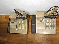 Кассовые аппараты ЕРА 101