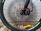 Горный велосипед Crosser Banner 26 дюймов, фото 4