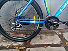 Горный велосипед Crosser Banner 26 дюймов, фото 5