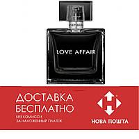 Тестер Jose Eisenberg Love Affair 100 ml