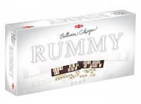 Румми (Руммикуб, Rummy, Rummikub) настольная игра