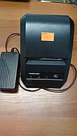 Принтер чеков Posiflex PP6800