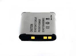 Батарея Nikon EN-EL19 ENEL19 S01 S100 S3100 S4300