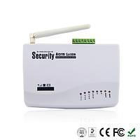 GSM сигнализация Alarm System SGA-0604 комплект, фото 1