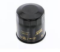 Geely Emgrand 7 (EC7) Фильтр масляный WIX