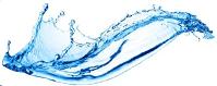 «Киев Бест Сервис» Фильтры для воды, оборудование для очистки воды, системы обратного осмоса