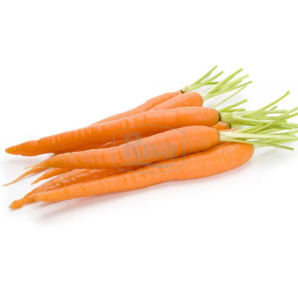 Морковь Долянка, 50г