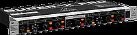 Кроссовер Behringer Super-X Pro CX2310