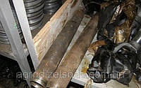 Вал навески рычагов верхний Т-150К (151.56.018-2)