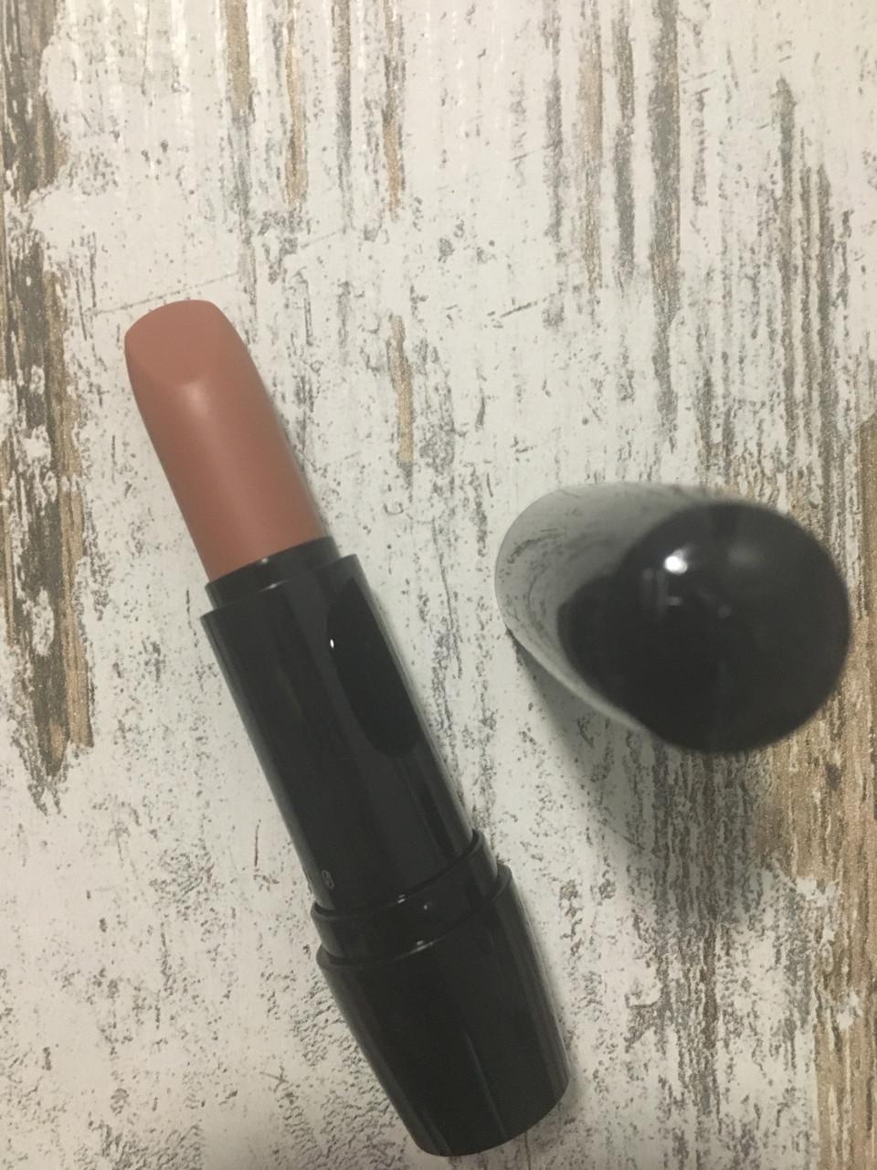 Lancome Color Design Lipstick помада цвета Inconspicuous