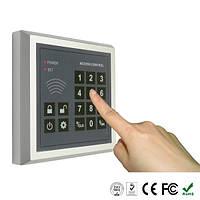 Беспроводная клавиатура GSM сигнализации PH-101