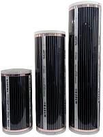 Heat Plus SPN теплый пол пленочный инфракрасный (100 см.)