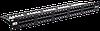 1U телефонная патч-панель кат.3, 50 портов (Krone)