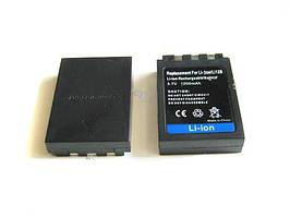 Батарея Sanyo DB-L10 DBL10 DSC-J1 VPC-MZ3 VPC-J2
