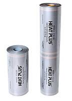 Heat Plus теплый пол инфракрасный пленочный APN-410 Silver (Корея) (100 см.)