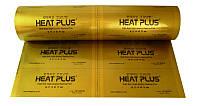 Heat Plus теплый пол инфракрасный пленочный APN-410 Gold (Корея) (100 см.)