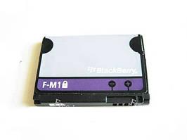 Батарея BlackBerry F-M1 9100 9105 + декодер
