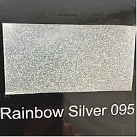 Эмали ювелирные Cold enamel Rainbow Silver