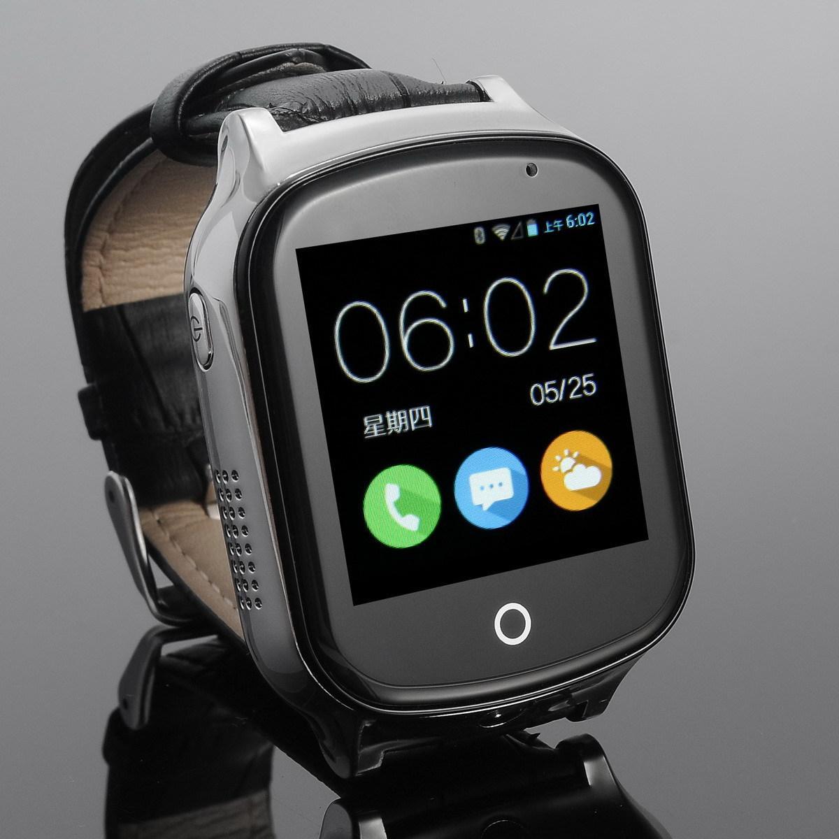 Часы smart watch t100 a19 цена