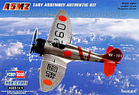 Истребитель A5M2 (HB80288)