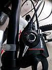 """Горный велосипед Crosser Count 29 дюймов 22"""", фото 8"""