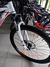 """Горный велосипед Crosser Count 29 дюймов 22"""", фото 9"""