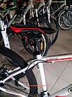 """Горный велосипед Crosser Count 29 дюймов 22"""", фото 10"""