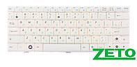 Клавиатура Asus 0KNA-0D1GE02 белая