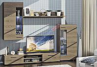 Мебель для гостиной МС 4302