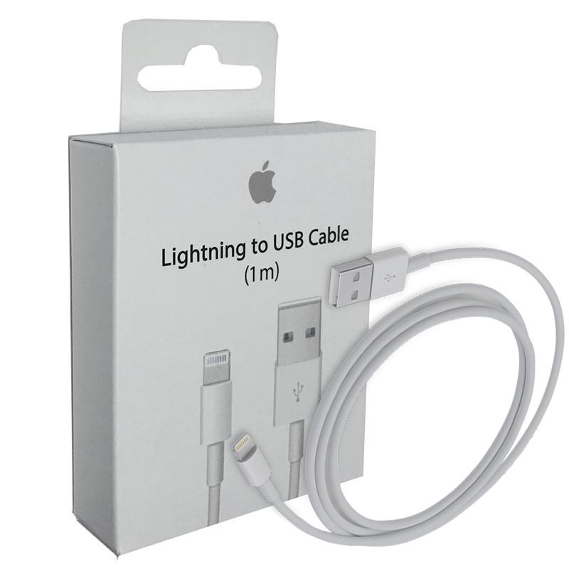 https://images.ua.prom.st/1021402671_apple-lightning-to.jpg