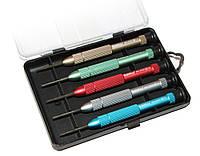 Набор инструментов Baku BK-5530